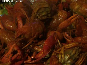 湖南郴州美食分享