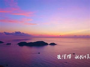【航拍系列片】飞手辉哥带你看珠海