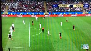 克罗地亚1-1英格兰,进行加时赛,再来个12码定胜负如何