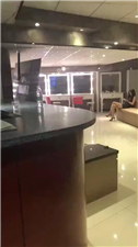 上海高端夜场ktv酒吧直招外围佳丽!领队直招百分百上班