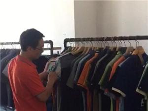 贵的衣服和便宜的衣服真的差很多吗?
