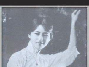 女人就应该学习林微因的理智,当初已婚徐志摩无论怎么追求她,她都选择了老梁。然而事实证明徐就是一渣男。