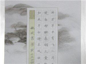 1107姚欢哲