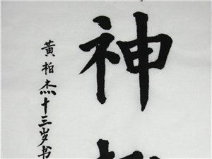 1110黄柏杰