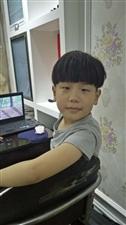 26杨承霖