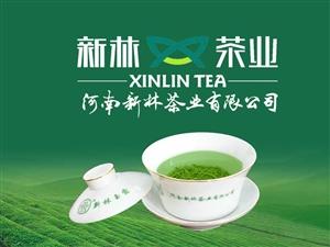 28新林茶产业园项目