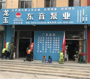 1042桦南县龙玉东音泵业