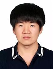 004王凯