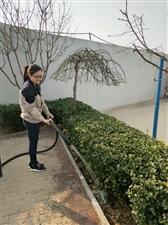18河北健安公司 郭玉珍