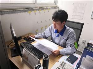 21河北新欧科技  田祥兵