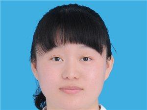 008房延华-葛仙庄卫生院