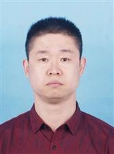 014张涛-葛仙庄镇卫生院