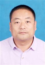 022刘成宝-王官庄卫生院
