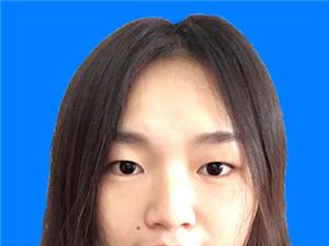 4丁文清(付垅�l)