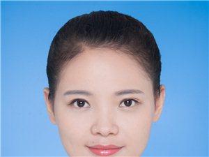 11柳雯霖(�R影�)