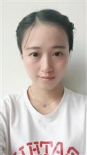 8刘漉霖(社保局)