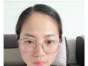 19�w思宜(九江萍�)