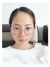 19邬思宜(九江萍钢)