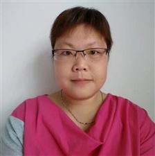 6李翠珠(江铜铅锌)