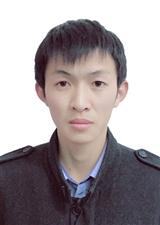 3段平敏(医保局)