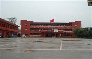 21西村中心小学