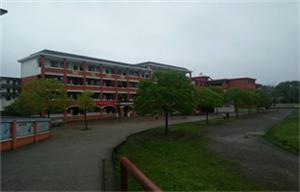 23新田中学