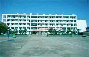 36伯塘中学