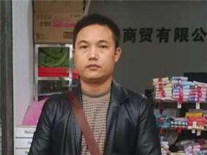 1007刘兴明