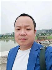 1206李应轩 史名村第二卫生室