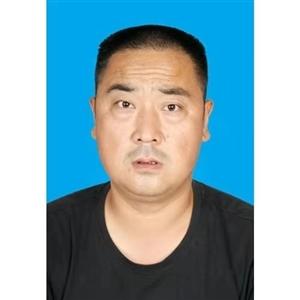 1004王东红 官庄村卫生室