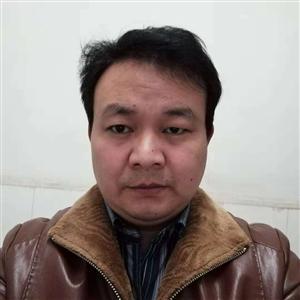 1016赵永涛  新庄村卫生室