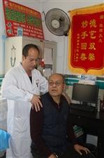 1030杜辉 中宏社区服务站