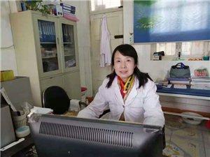 1047郭��芳 西村�l生室