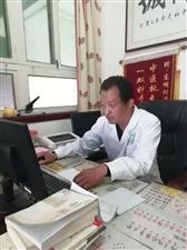 1052梁红岗 东明村卫生室