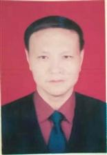 1053刘正堂  河西社区卫生所