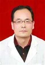 1061王设计 青仁社区卫生