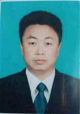 1064杨国涛  济康中医诊所