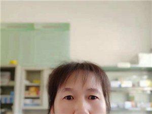 1068���@云 御�|村�l生室