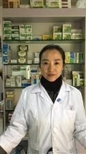 1072陈萌  渭滨先武诊所