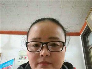 1080李彩英  ��千�舸逍l生室