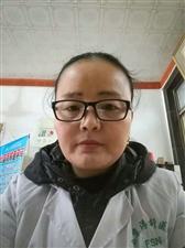 1080李彩英  张千户村卫生室