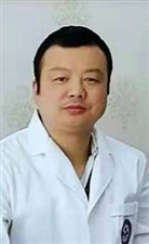 1081李武忠  中医内科诊所