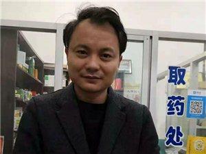 1082李振�x   西�P村�l生室