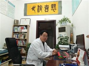 1091王学院  白庙社区卫生站