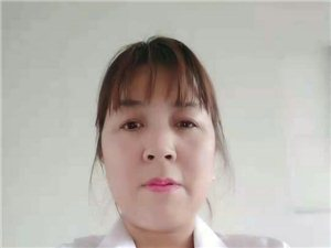 1127�⑵G玲 路三村�l生室