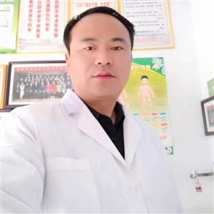 1136姚永军 新春村卫生室