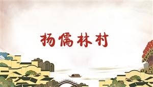 1002杨儒林村