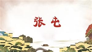 2005张屯