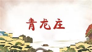 2019青龙庄