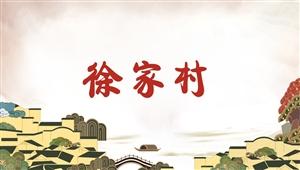 2031徐家村